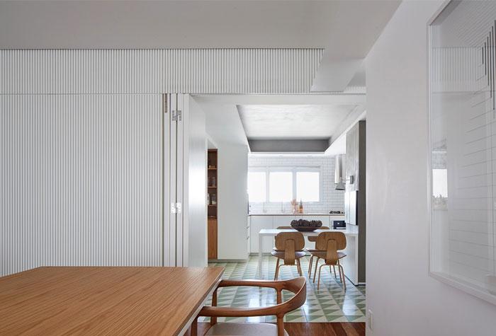 aml apartment sao paulo david ito 14