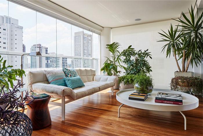 aml apartment sao paulo david ito 21