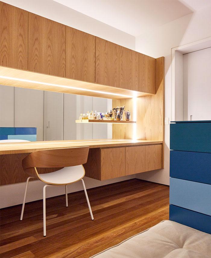 aml apartment sao paulo david ito 8