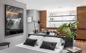 apartment ambidestro arquitetura 338x212