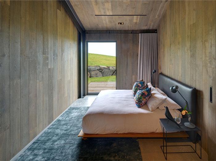 atelier andycarson escarpment house 16