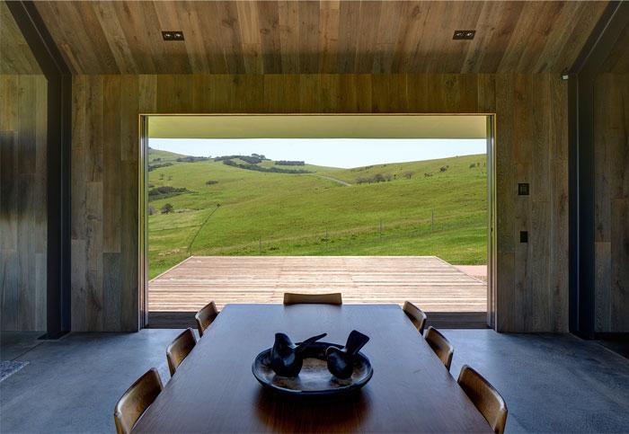atelier andycarson escarpment house 19