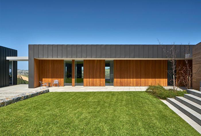 atelier andycarson escarpment house 21