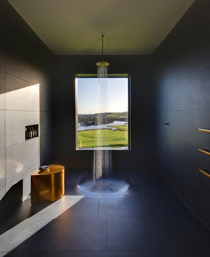 atelier andycarson escarpment house 23