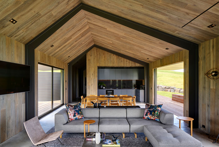 atelier andycarson escarpment house 3