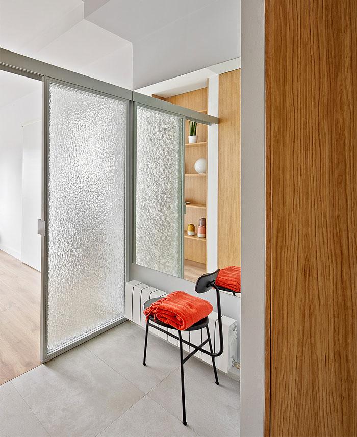 barcelona apartment raul sanchez architects 11