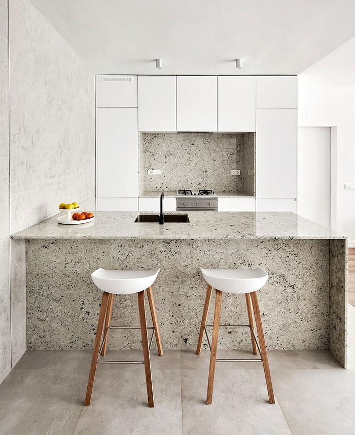 barcelona apartment raul sanchez architects 17