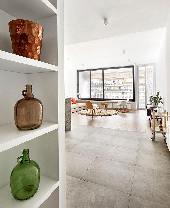 barcelona apartment raul sanchez architects 21