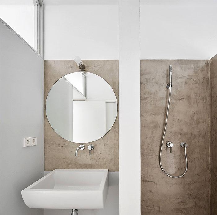 barcelona apartment raul sanchez architects 4