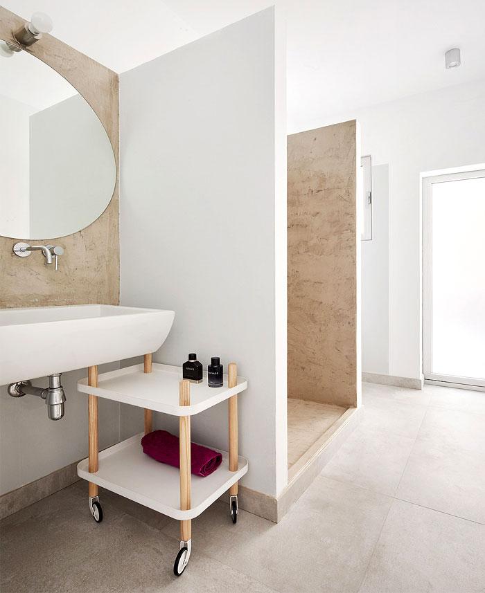 barcelona apartment raul sanchez architects 5