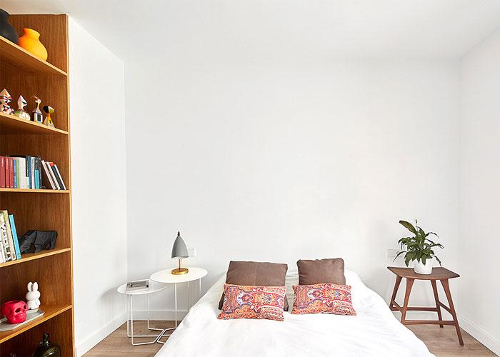 barcelona apartment raul sanchez architects 6