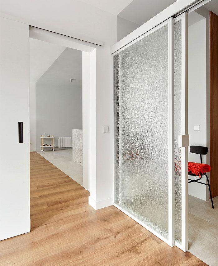 barcelona apartment raul sanchez architects 8