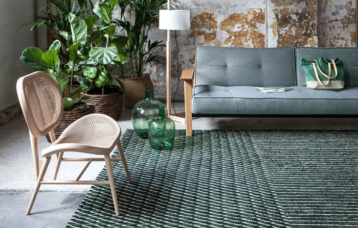 blur rug bouroullec 4