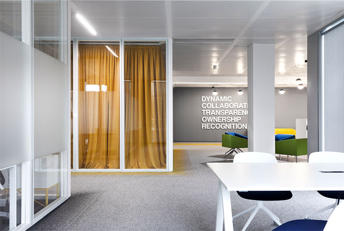 cache atelier gvc office space sofia 16