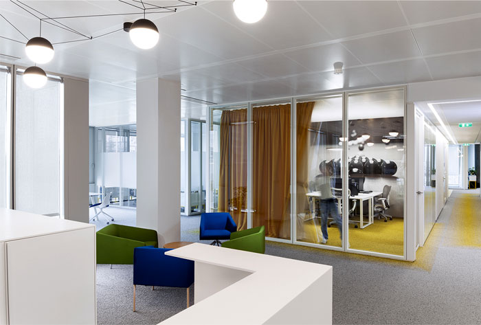 cache atelier gvc office space sofia 17