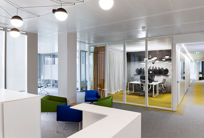 cache atelier gvc office space sofia 18