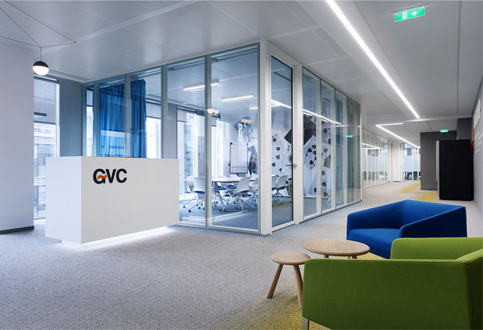 cache atelier gvc office space sofia 23