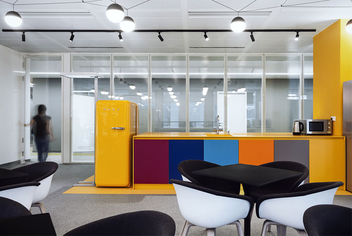 cache atelier gvc office space sofia 25