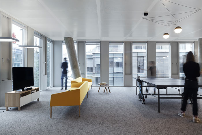 cache atelier gvc office space sofia 28