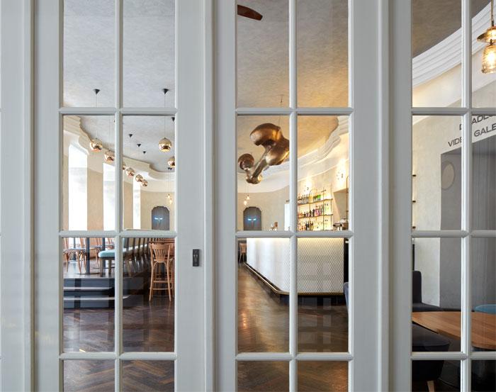 cafe nod culture space 5