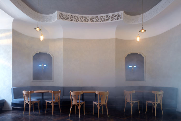 cafe nod culture space 6