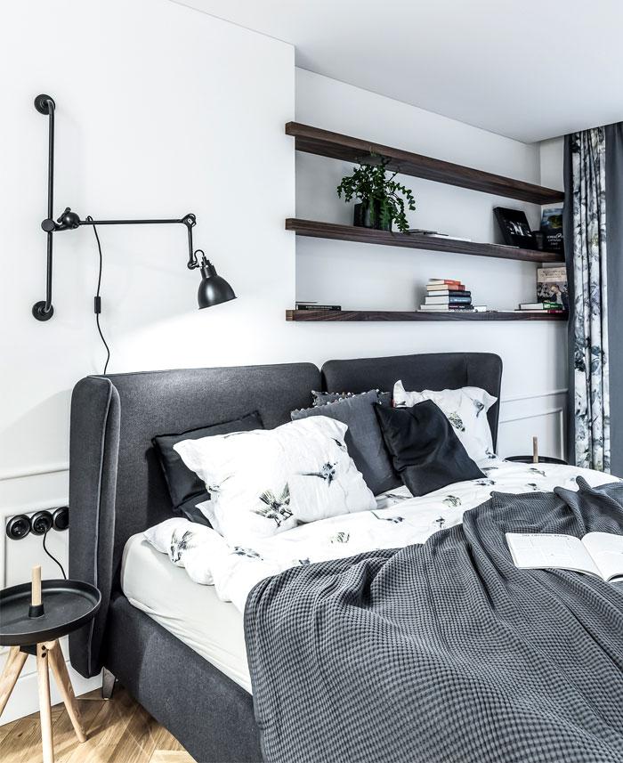 dizaino virtuve apartment interior 18