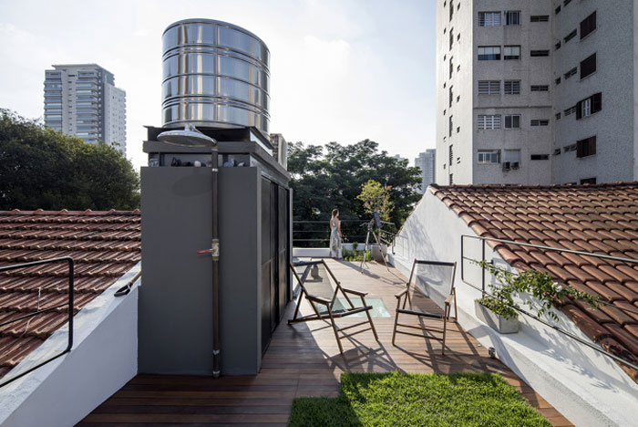 estudio bra urban piraja house sao paulo 20