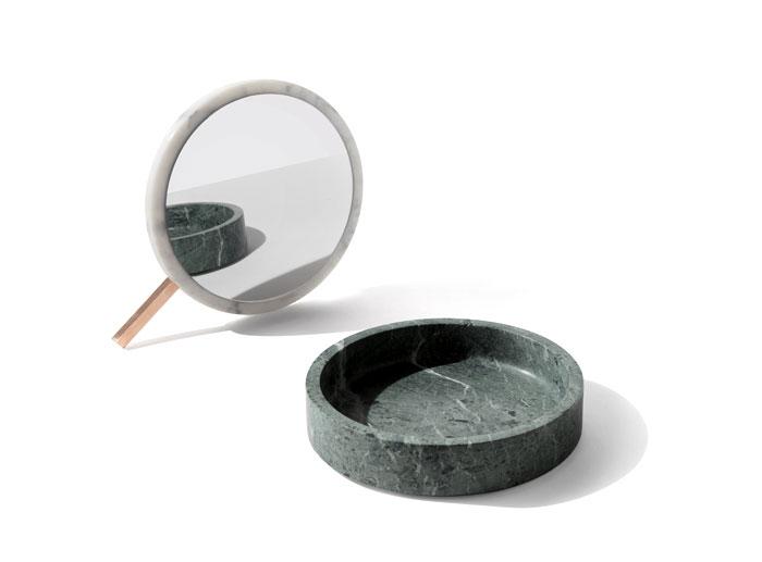 incipitlab product dama sara magni 11