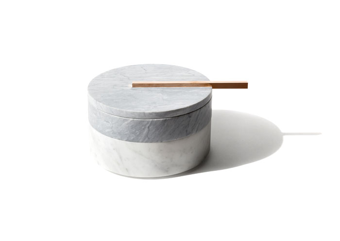 incipitlab product dama sara magni 9