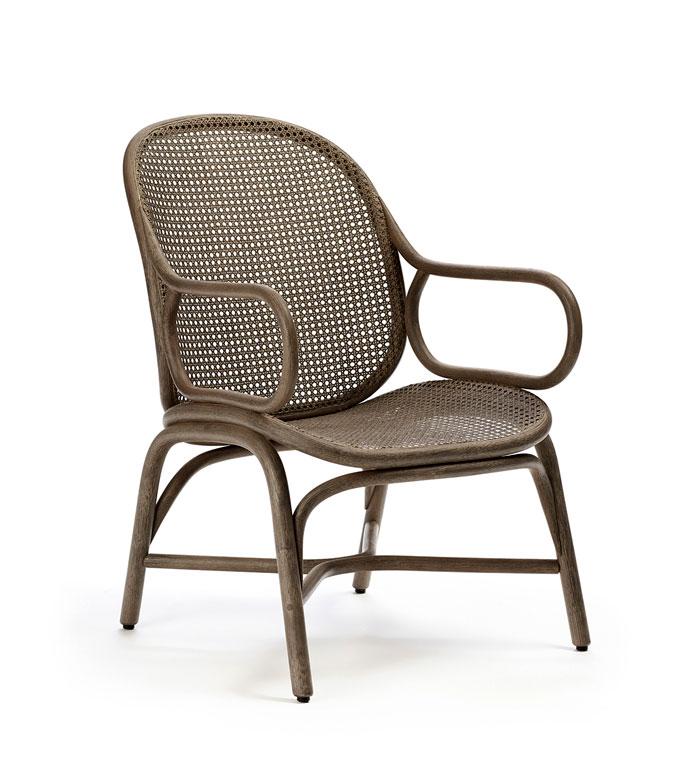 jaime hayon frames chairs 3