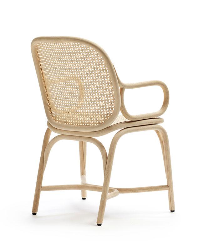 jaime hayon frames chairs 5
