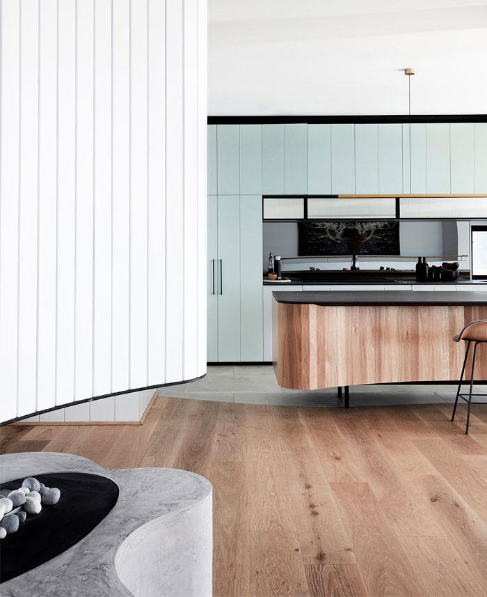 luigi rosselli architects tama house 14