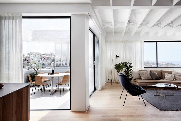 luigi rosselli architects tama house 16
