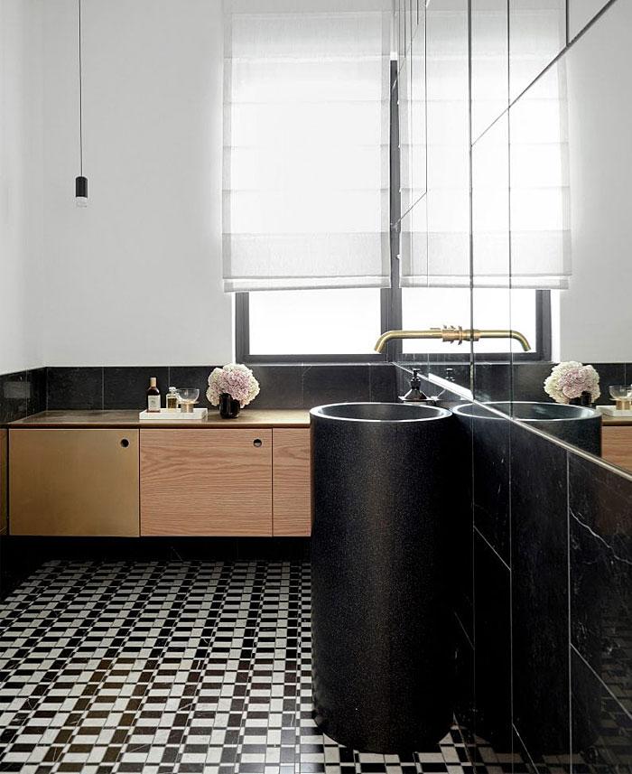 luigi rosselli architects tama house 17