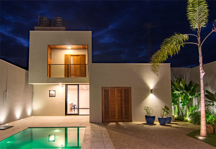 modern brazilian luxury home 11