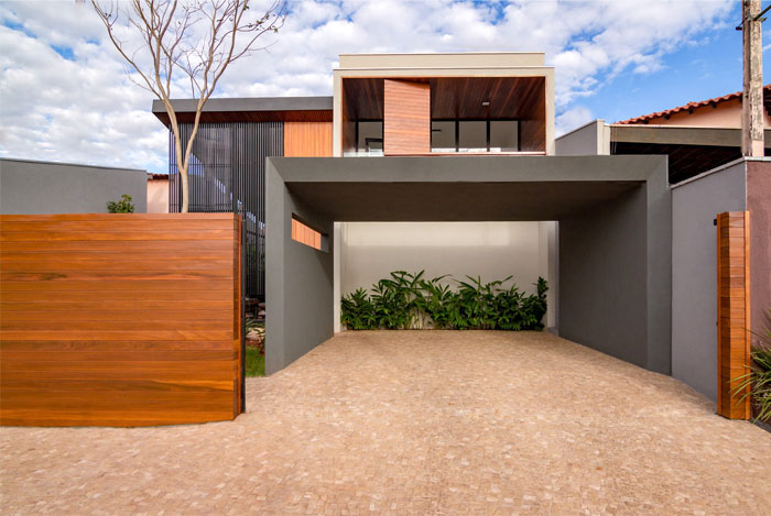 modern brazilian luxury home 15