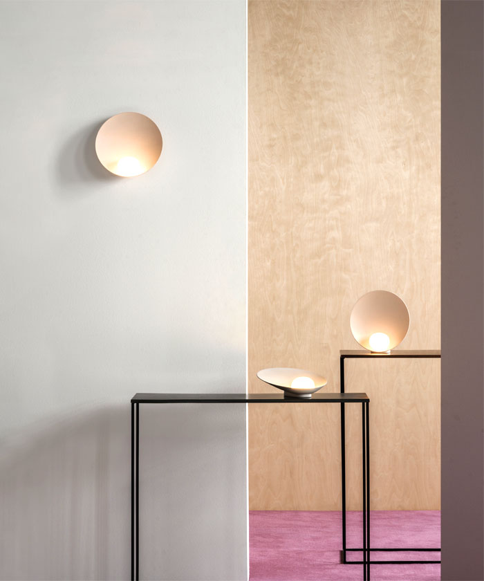 musa collection vibia 4