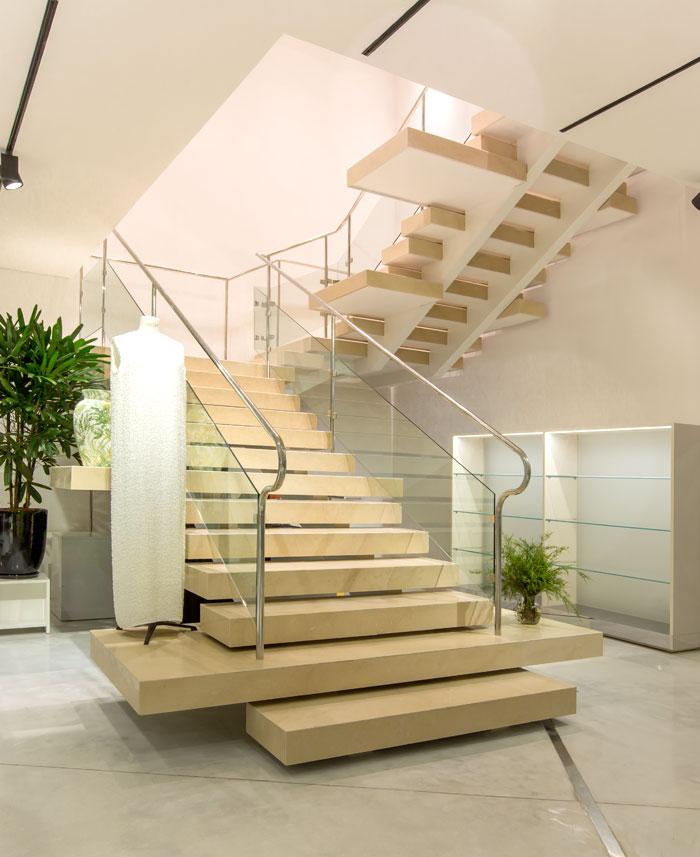 offarch runway concept store 1