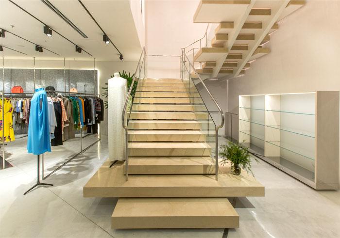 offarch runway concept store 2
