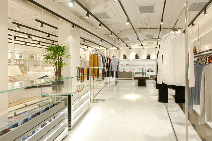offarch runway concept store 3