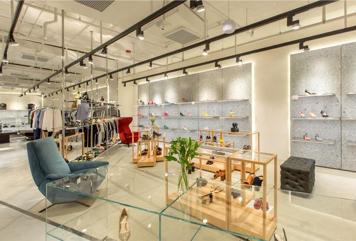 offarch runway concept store 4