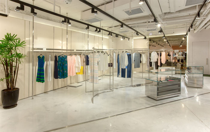 offarch runway concept store 7