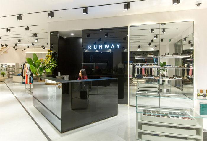 offarch runway concept store 9