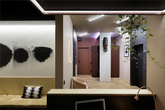 olga fradina apartment 5