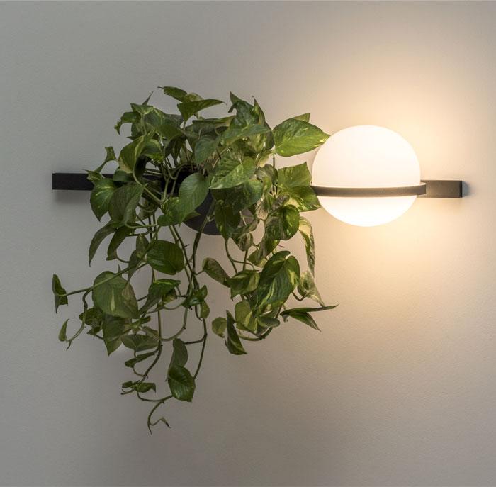 palma luminous hanging garden 3