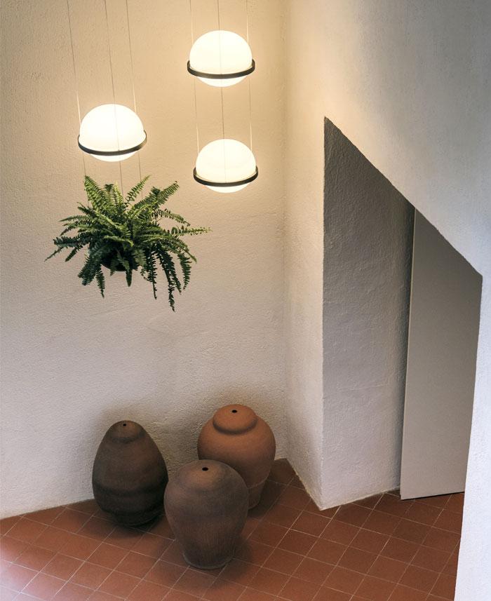 palma luminous hanging garden 7