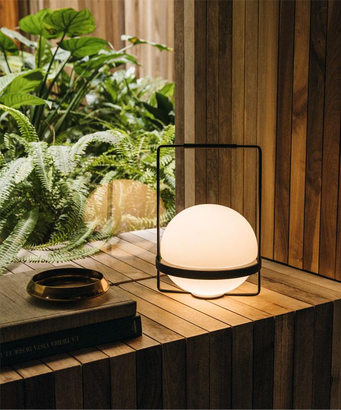 palma luminous hanging garden 8
