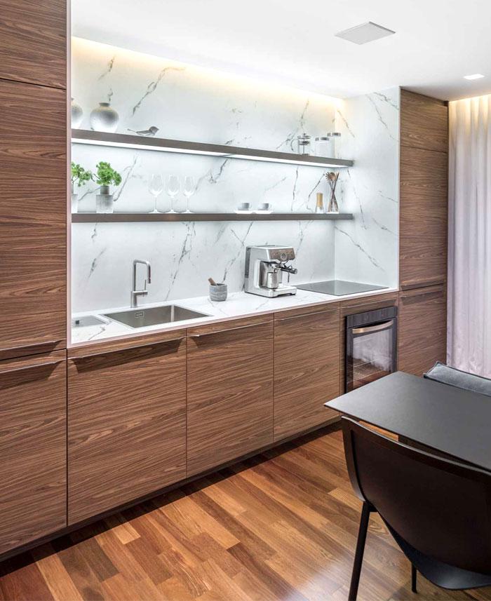 small apartment ambidestro arquitetura 18
