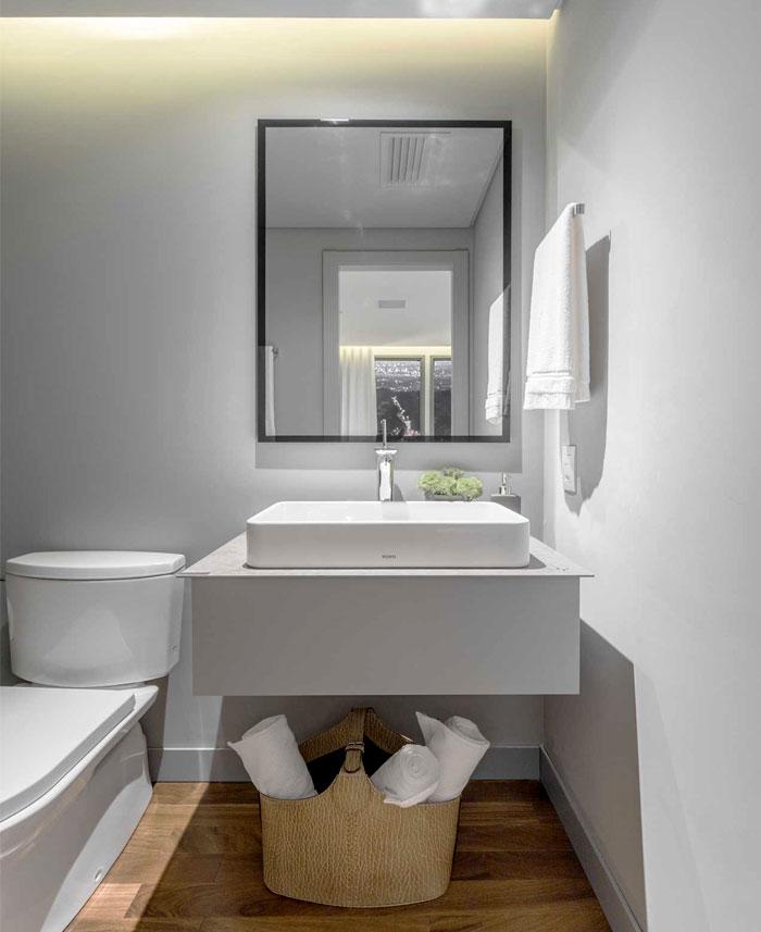 small apartment ambidestro arquitetura 6