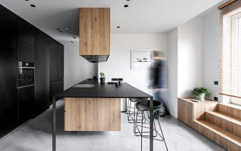 toota apartment 338x212